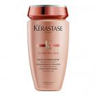 Kérastase Discipline Bain Fluidealiste 1 Shampoo