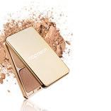 Look G5 - Warm Sand