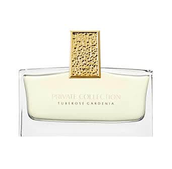 Estée Lauder Private Collection Tuberose Gardenia Eau de Parfum Spray 30ml by Estee Lauder