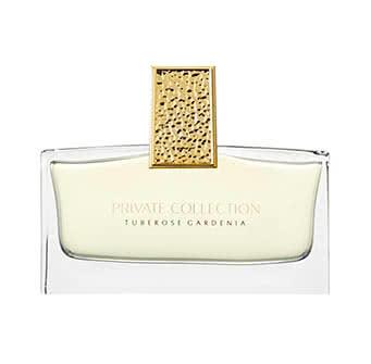Estée Lauder Private Collection Tuberose Gardenia Eau de Parfum Spray 30ml
