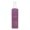 KEVIN.MURPHY Un Tangled Leave In Conditioner 150mL