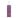 KEVIN.MURPHY Un Tangled Leave In Conditioner 150mL by KEVIN.MURPHY