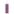 KEVIN.MURPHY UN.TANGLED Leave In Conditioner by KEVIN.MURPHY