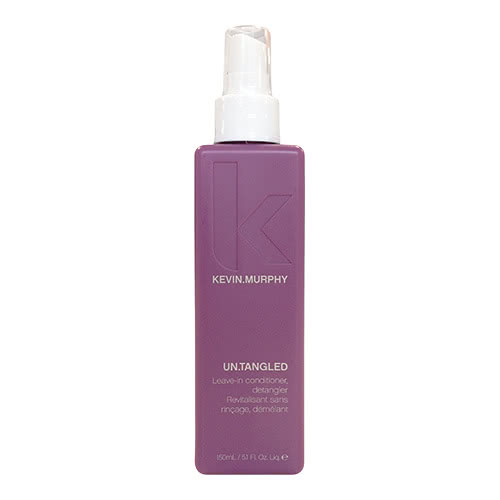 KEVIN.MURPHY UN.TANGLED Leave In Conditioner