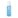 La Roche-Posay Physiological Foaming Water