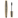 L'Oreal Paris Volume Million Lashes Mascara by L'Oreal Paris