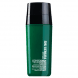 Shu Uemura Ultimate Remedy - Extreme Restoration Duo Serum by Shu Uemura Art of Hair