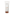 innisfree Brightening Pore Cleanser 150ml by innisfree
