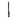 Jane Iredale Eye Pencil Crayon by Jane Iredale