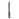 Jane Iredale Eye Pencil Crayon