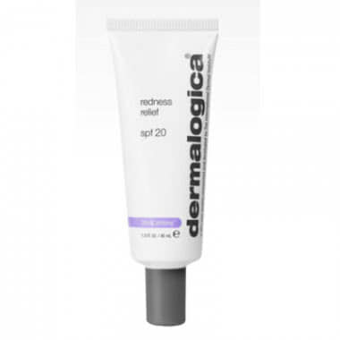 Dermalogica Redness Relief SPF20