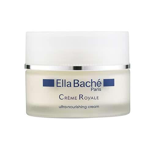 Ella Baché Crème Royale by Ella Bache