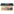 Bobbi Brown Starlight Crystal Eye Shadow Palette by Bobbi Brown