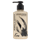 Add volume to lifeless fine hair with this softening conditioner.