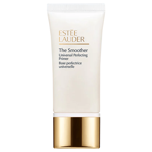 Estée Lauder Perfecting Primer The Smoother by Estée Lauder