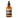 Aesop Parsley Seed Anti-Oxidant Serum 100ml by Aesop