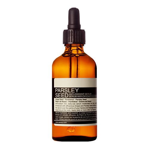 Aesop Parsley Seed Anti-Oxidant Serum 100ml