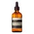 Aesop Parsley Seed Anti-Oxidant Serum 100ml