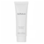 Alpha-H Protection Plus Daily SPF50+ 50mL