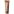 Clinique Body Tinted Lotion Medium - Deep by Clinique