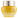L'Occitane Immortelle Divine Eye Balm by L'Occitane
