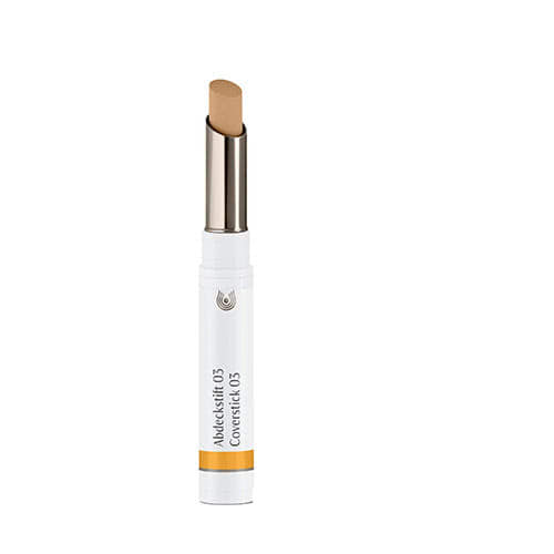 Dr Hauschka Coverstick (renamed from Pure Care Cover Stick) by Dr Hauschka