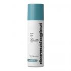 Dermalogica PowerBright Pure Light SPF50