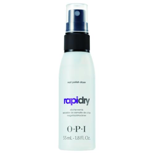 OPI Rapidry Spray 55ml by OPI