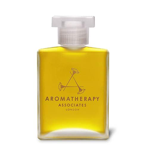 Aromatherapy Associates Revive Morning Bath & Shower Oil  by Aromatherapy Associates