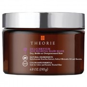 Theorie Helichrysum Nourishing Mask by Theorie