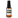 Aesop Resurrection Rinse-Free Hand Mist 50mL by Aesop