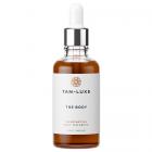 Tan-Luxe The Body Light/Medium