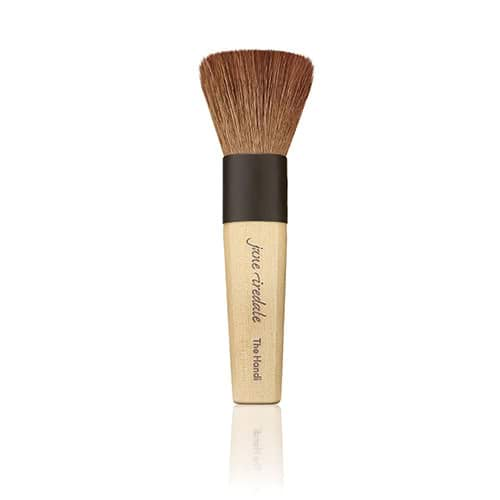 Jane Iredale The Handi Brush by jane iredale