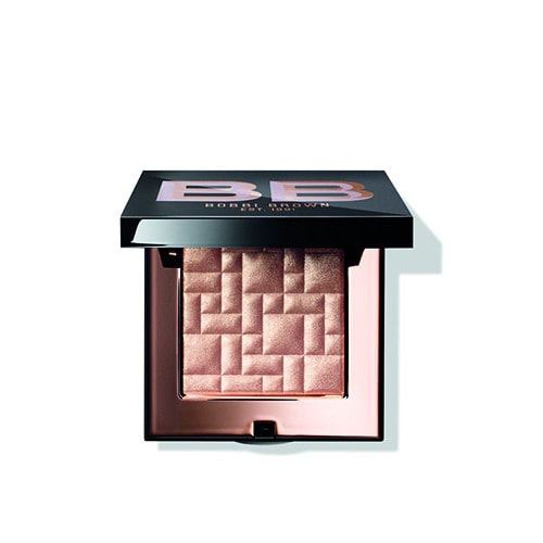 Bobbi Brown Afternoon Glow Highlighting Powder by Bobbi Brown