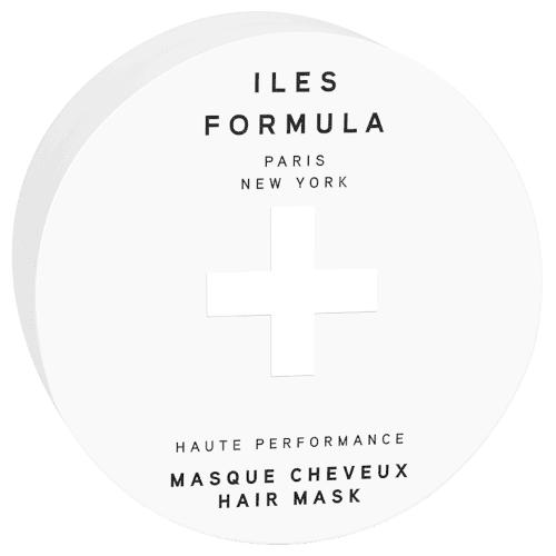Iles Formula Hair Mask 180g