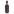 O&M Frizzy Logic Finishing Shine Spray by O&M Original & Mineral