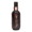 O&M Frizzy Logic Finishing Shine Spray