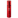 AHC 365 Red Toner 100ml by AHC