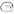 Balmain Paris Transparent Pouch by Balmain Paris Hair Couture