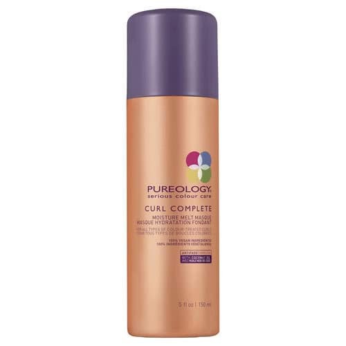 Pureology Curl Complete - Masque by Pureology