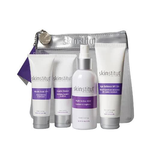 Skinstitut Starter Kit by Skinstitut