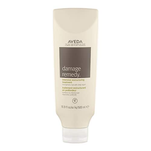 Aveda Damage Remedy Intensive Restructuring Treatment 500ml  by Aveda