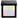 Bobbi Brown Brightening Brick- Porcelain Pearl by Bobbi Brown