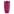 Kérastase Reflection Bain Chromatique Shampoo by Kérastase