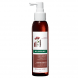 Klorane Quinine Keratin Strength Fortifying Spray by Klorane