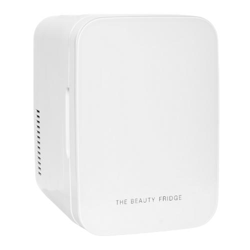The Beauty Fridge - White 6L by The Beauty Fridge