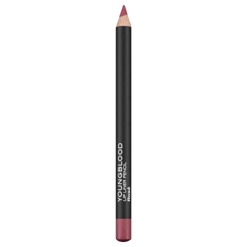 Youngblood Lip Pencil by Youngblood Mineral Cosmetics
