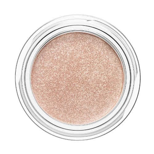 Clarins Ombre Iridescente Cream-To-Powder Eyeshadow by Clarins