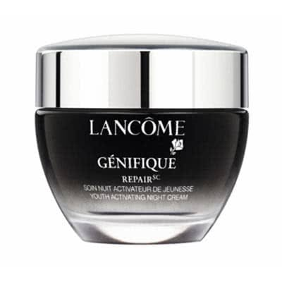 Lancome Génifique Youth Activating Night Cream