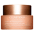 Clarins Extra-Firming Wrinkle Control Day Cream for Dry Skin
